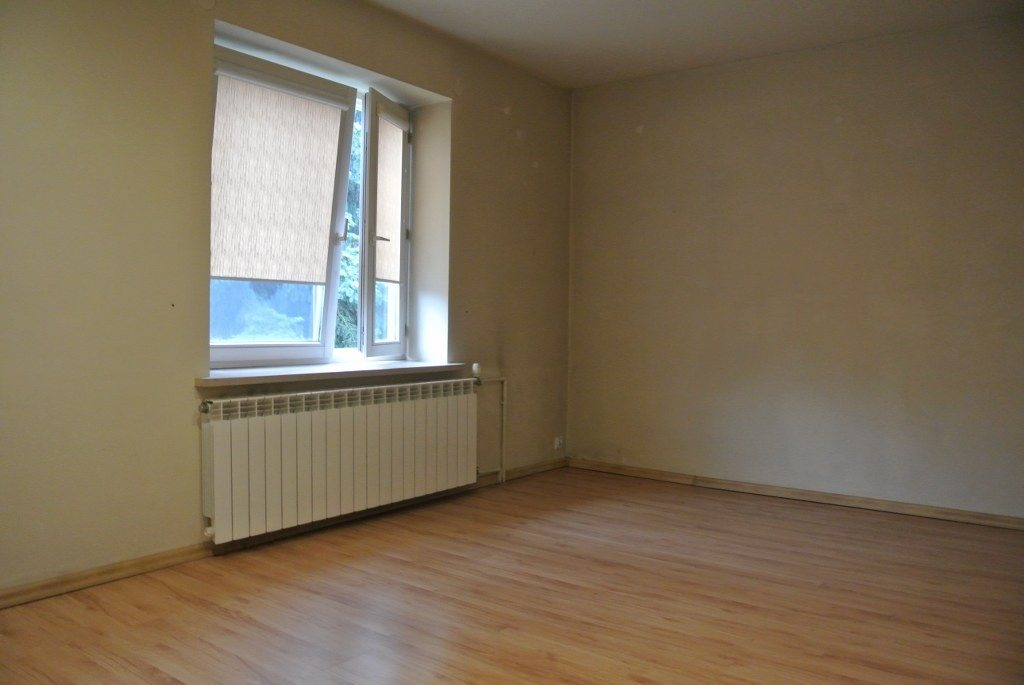 Dom na sprzedaż Chęciny, Wolica  125m2 Foto 5