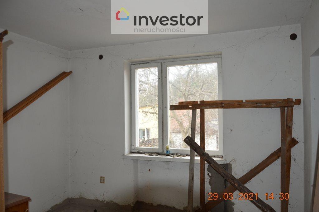 Dom na sprzedaż Zelów  104m2 Foto 6