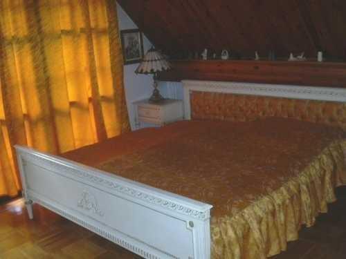 Dom na sprzedaż Jelenia Góra  125m2 Foto 5