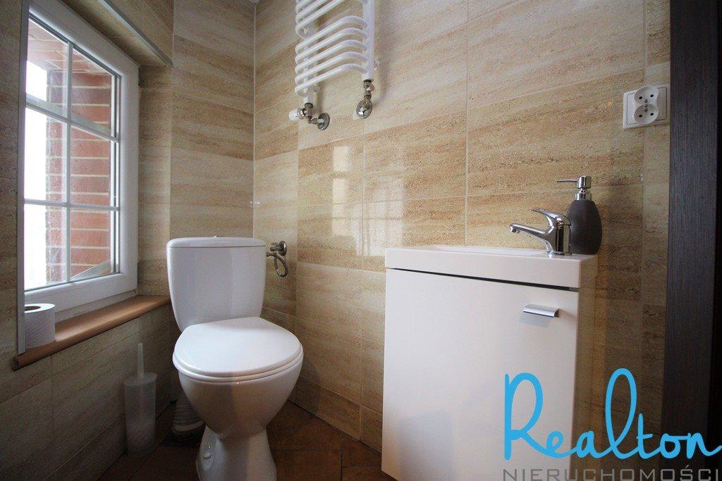 Mieszkanie na sprzedaż Katowice, Śródmieście  214m2 Foto 4