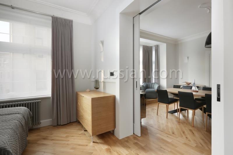 Mieszkanie na sprzedaż Sopot, Centrum, gen. Józefa Bema  170m2 Foto 6