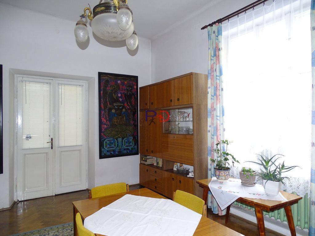 Dom na sprzedaż Jarosław  440m2 Foto 7