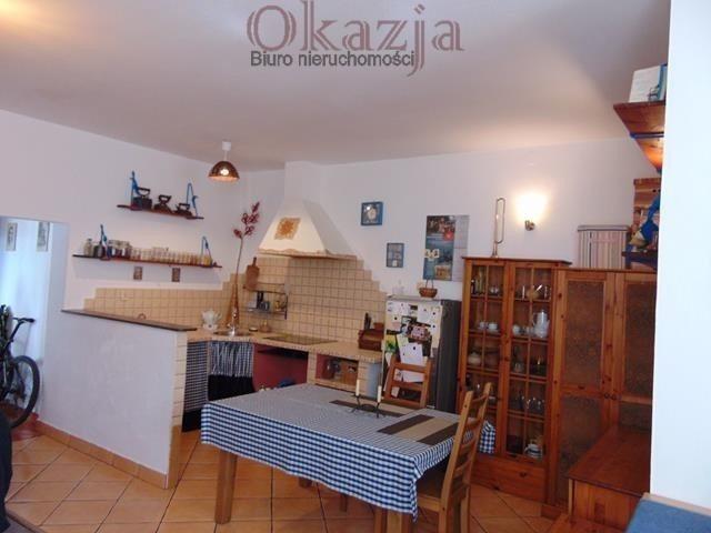 Mieszkanie dwupokojowe na sprzedaż Katowice, Kostuchna, Tadeusza Boya-Żeleńskiego  59m2 Foto 6