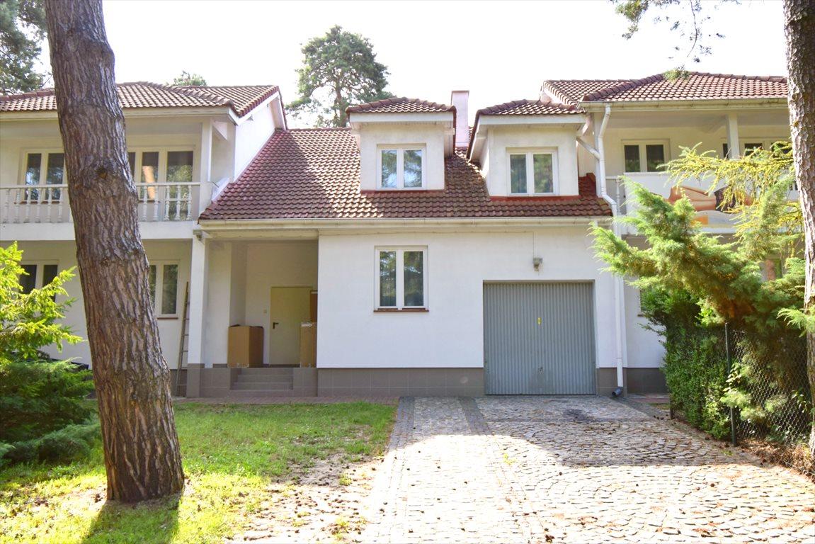 Lokal użytkowy na sprzedaż Puławy  870m2 Foto 6