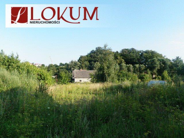 Dom na sprzedaż Gdańsk, Zakoniczyn, Świętokrzyska  160m2 Foto 9