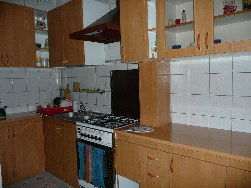 Dom na sprzedaż Warszawa, Bemowo, Jelonki  420m2 Foto 4