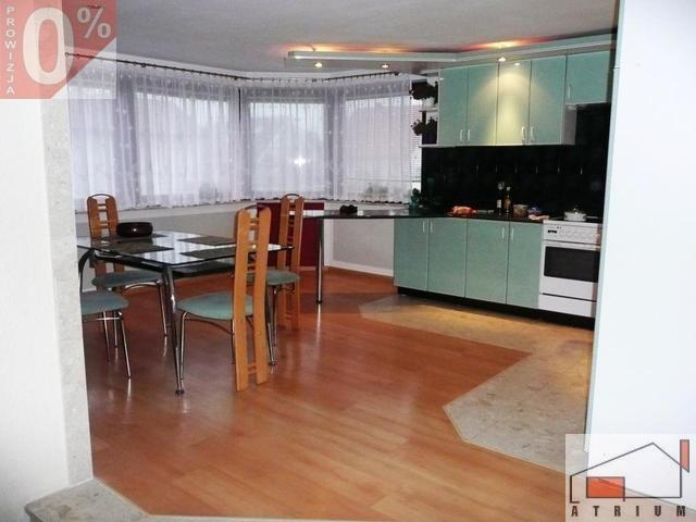Dom na sprzedaż Kielce, Pod Telegrafem, Świerkowa  180m2 Foto 5
