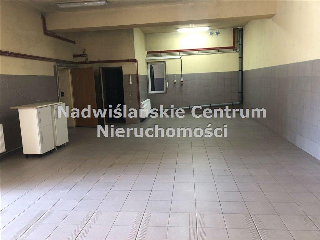 Lokal użytkowy na wynajem Świątniki Górne, Olszowice  92m2 Foto 2