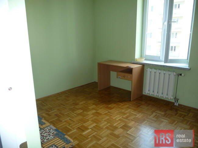 Mieszkanie na sprzedaż Warszawa, Bemowo, Jeździecka  119m2 Foto 5