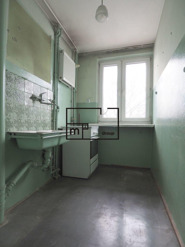 Mieszkanie trzypokojowe na sprzedaż Warszawa, Praga-Północ, Olszowa  50m2 Foto 8