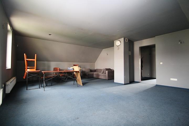 Lokal użytkowy na sprzedaż Prószków  200m2 Foto 11