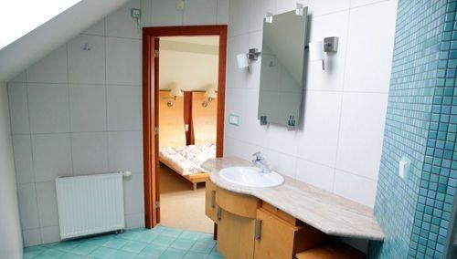 Dom na wynajem Łomianki, Dąbrowa  608m2 Foto 12