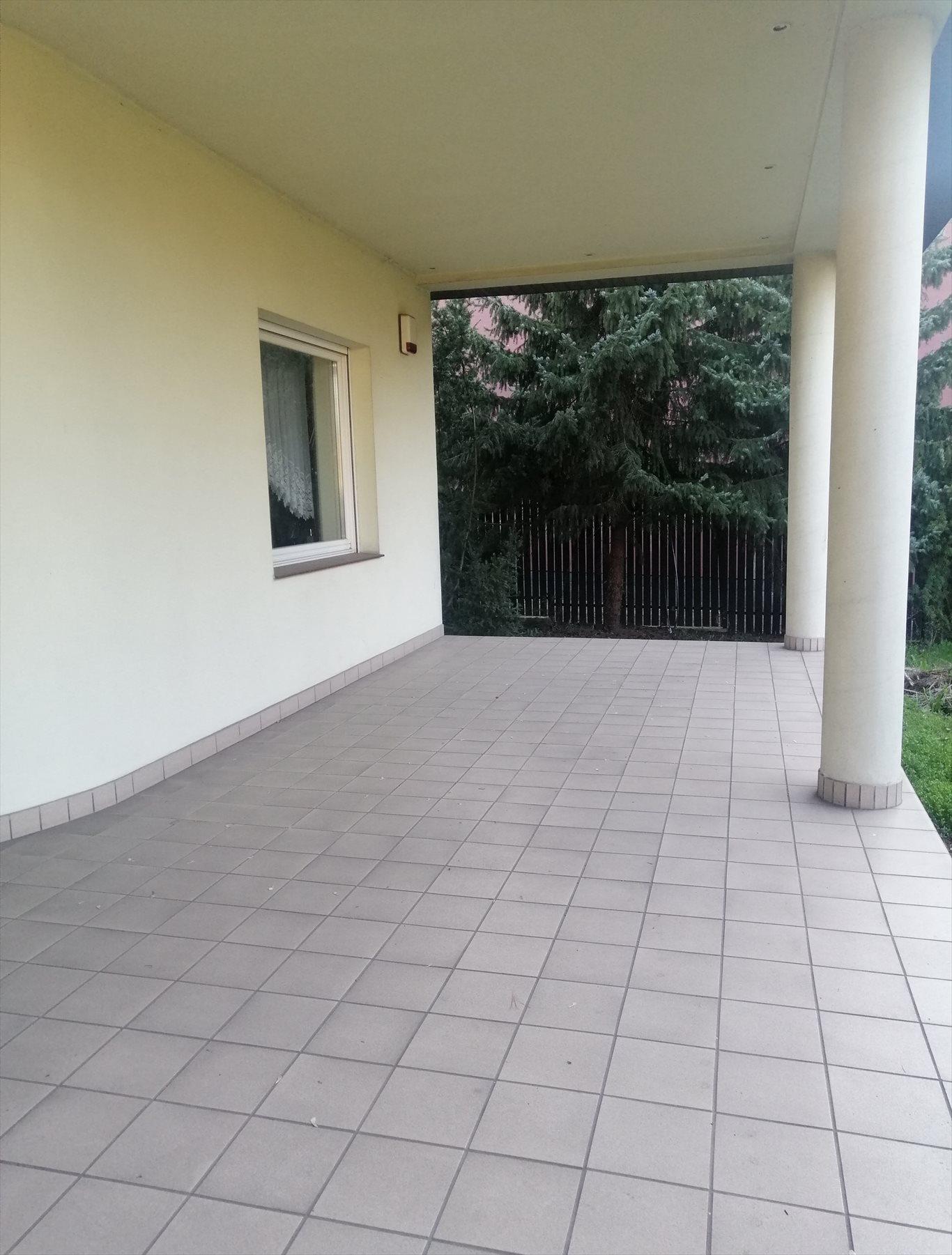 Dom na sprzedaż Piotrków Trybunalski  305m2 Foto 10