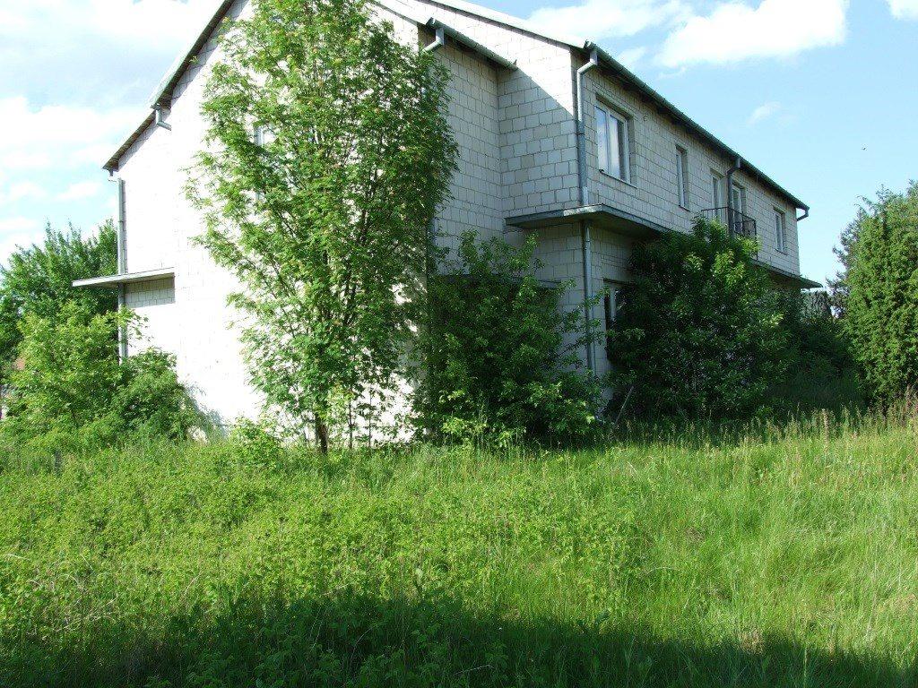 Dom na sprzedaż Ostrów Mazowiecka, Podstoczysko  283m2 Foto 12