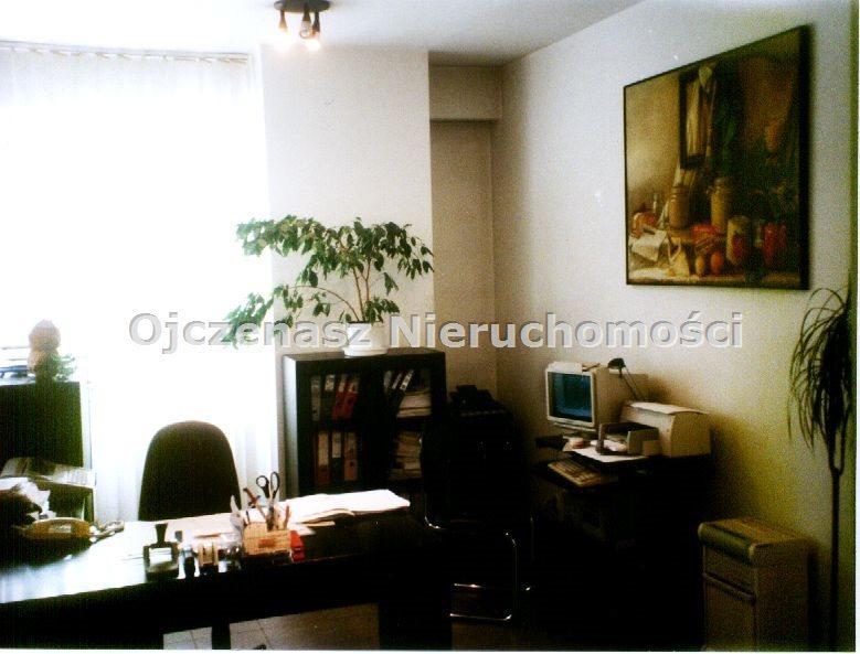 Lokal użytkowy na sprzedaż Bydgoszcz, Bocianowo  353m2 Foto 11