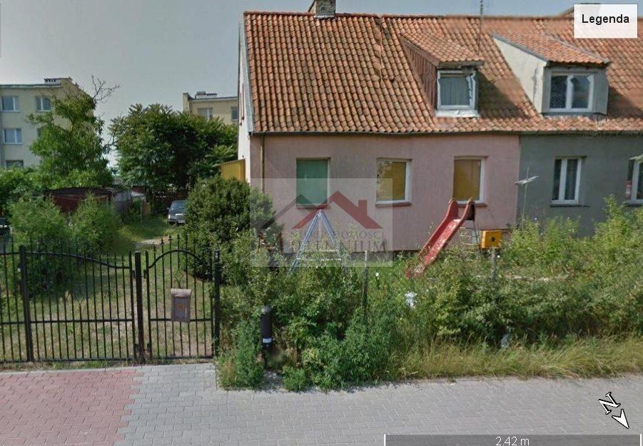 Dom na sprzedaż Elbląg, Olkuska  130m2 Foto 1