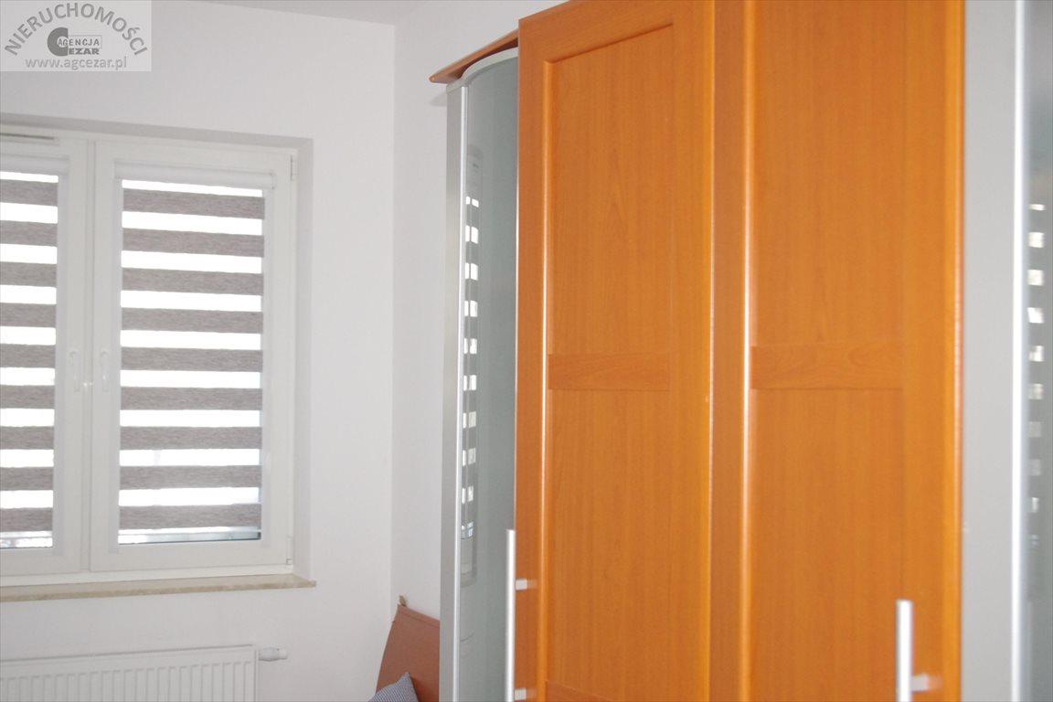Mieszkanie dwupokojowe na sprzedaż Mińsk Mazowiecki, Siennicka  39m2 Foto 5