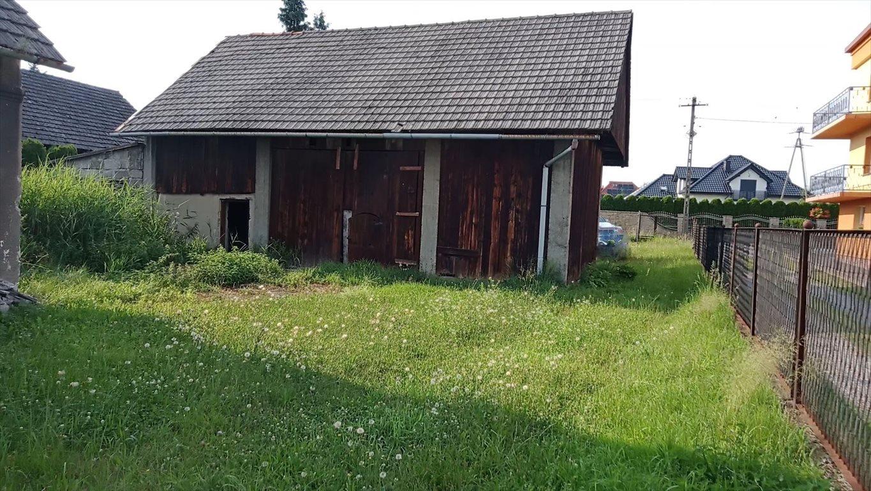 Dom na sprzedaż Wielkie Drogi  207m2 Foto 3