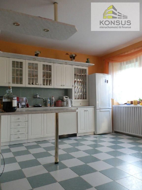 Dom na sprzedaż Kielce, Baranówek, Kordeckiego  270m2 Foto 8