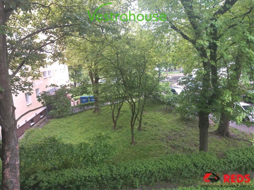 Mieszkanie dwupokojowe na sprzedaż Warszawa, Mokotów, Wierzbno, Bukietowa  39m2 Foto 6