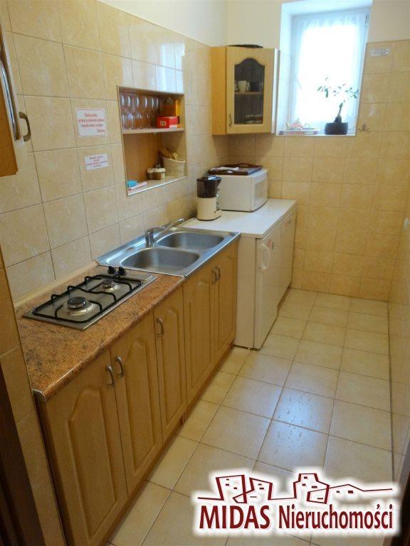 Lokal użytkowy na sprzedaż Ciechocinek  520m2 Foto 7