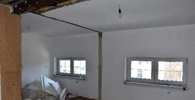 Mieszkanie trzypokojowe na sprzedaż Świdnica, Saperów 1B  78m2 Foto 5