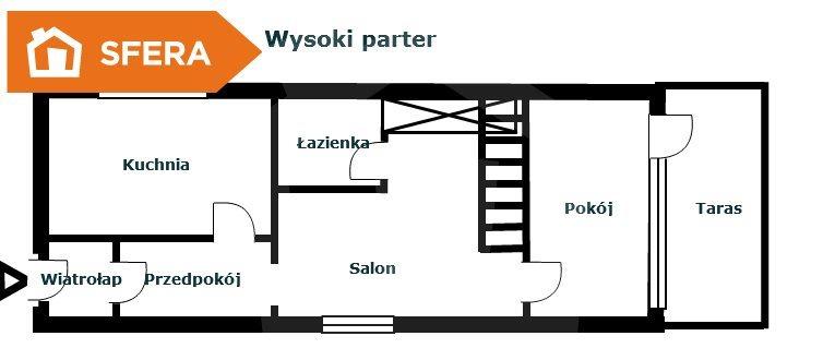 Dom na sprzedaż Bydgoszcz, Miedzyń  142m2 Foto 8