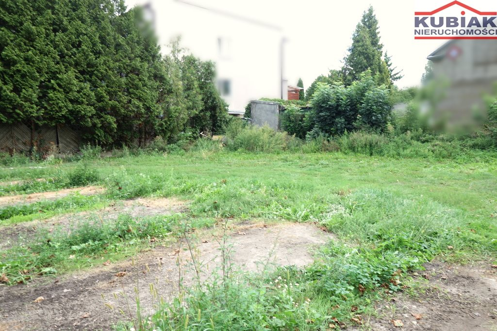 Działka inna na sprzedaż Warszawa, Ursus  455m2 Foto 3