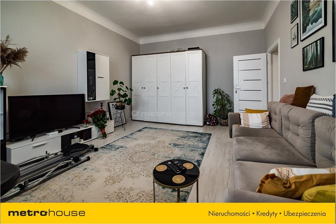 Mieszkanie dwupokojowe na sprzedaż Radom, Radom, Poniatowskiego  49m2 Foto 3