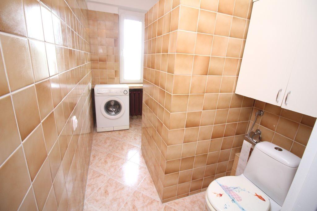 Mieszkanie trzypokojowe na sprzedaż Rzeszów, Franciszka Ślusarczyka  68m2 Foto 8