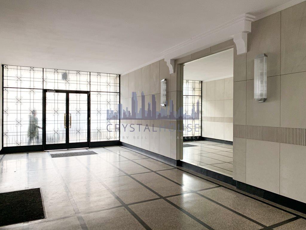 Mieszkanie trzypokojowe na sprzedaż Warszawa, Śródmieście, Karowa  106m2 Foto 11