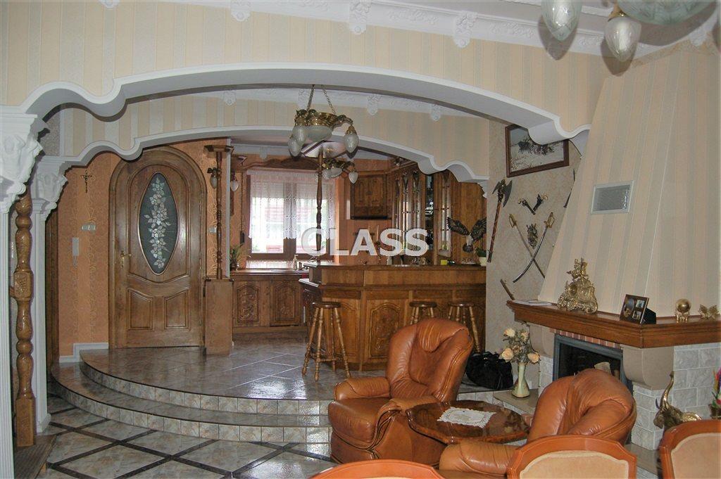 Dom na sprzedaż Bydgoszcz, Fordon  300m2 Foto 11