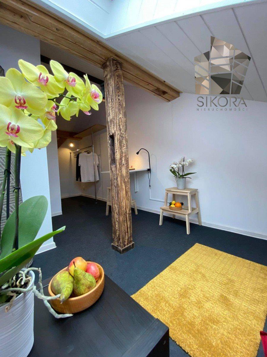 Dom na sprzedaż Gdynia, Obłuże  218m2 Foto 1