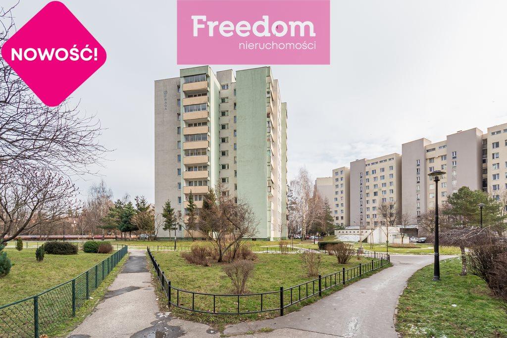 Mieszkanie czteropokojowe  na sprzedaż Warszawa, Targówek, Szymona Askenazego  77m2 Foto 13