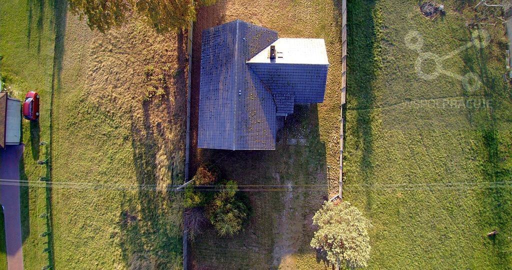 Dom na sprzedaż Radzanek  114m2 Foto 11