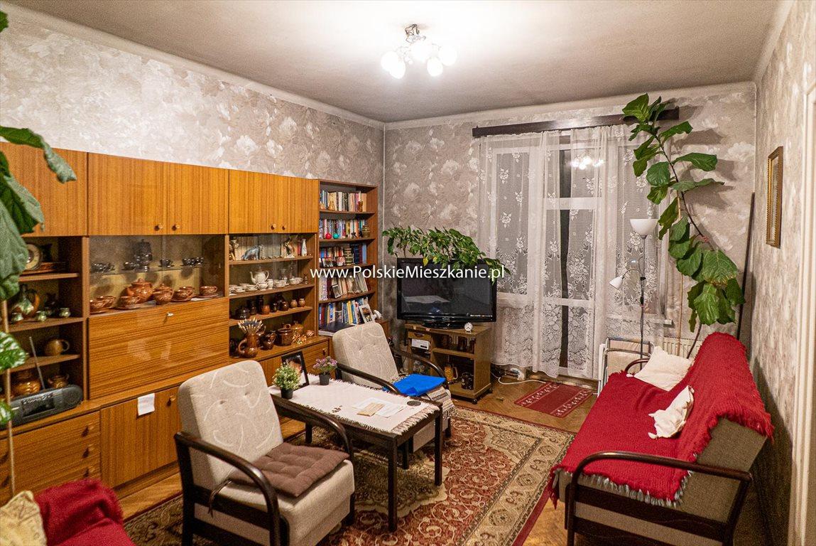 Mieszkanie trzypokojowe na sprzedaż Przemyśl, A. Mickiewicza  97m2 Foto 3