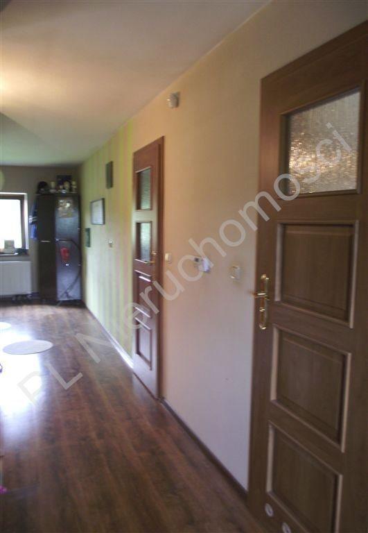 Dom na sprzedaż Zaręby  111m2 Foto 6