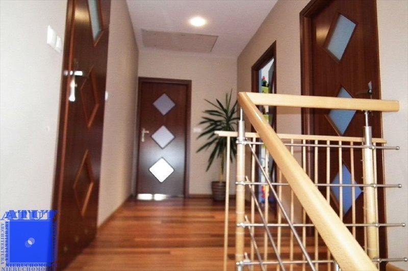 Dom na wynajem Gierałtowice  140m2 Foto 9