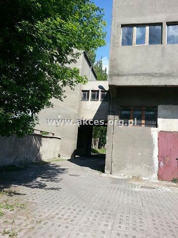 Lokal użytkowy na sprzedaż Żyrardów, Centrum  19000m2 Foto 5