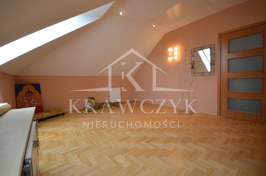 Dom na sprzedaż Szczecin, Bezrzecze  270m2 Foto 7
