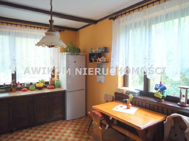 Dom na sprzedaż Żyrardów  182m2 Foto 4