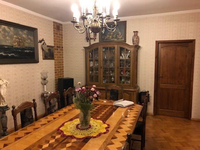 Dom na sprzedaż Poznań, Grunwald, Floksowa  300m2 Foto 3
