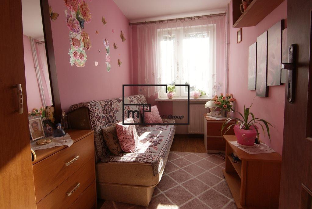 Mieszkanie trzypokojowe na sprzedaż Warszawa, Ursus, Stanisława Wojciechowskiego  46m2 Foto 5