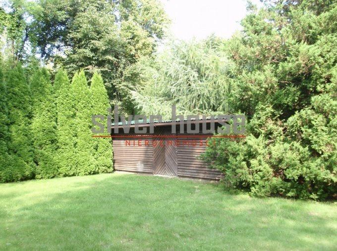 Dom na sprzedaż Bielawa  380m2 Foto 3