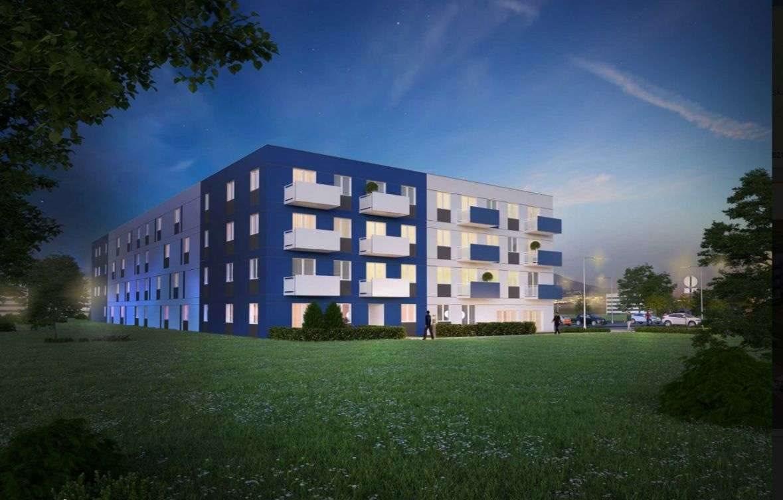 Mieszkanie dwupokojowe na sprzedaż Mikołów  49m2 Foto 3