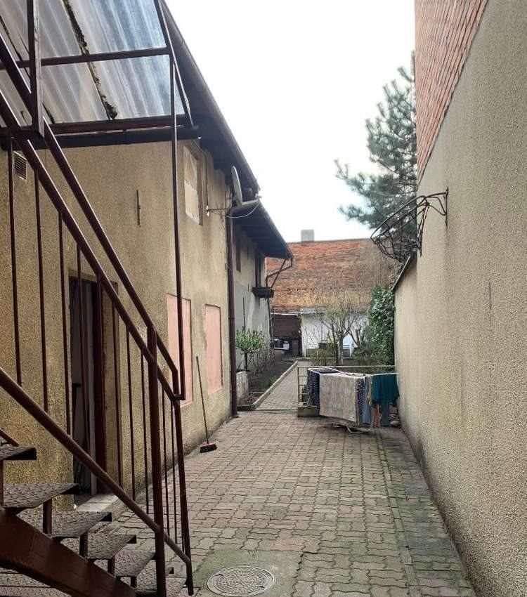 Lokal użytkowy na sprzedaż Pleszew  650m2 Foto 4