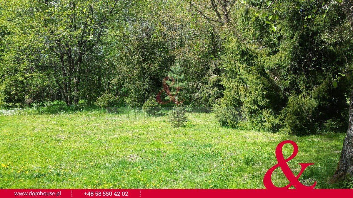 Dom na sprzedaż Rębiska, Złota  229m2 Foto 11