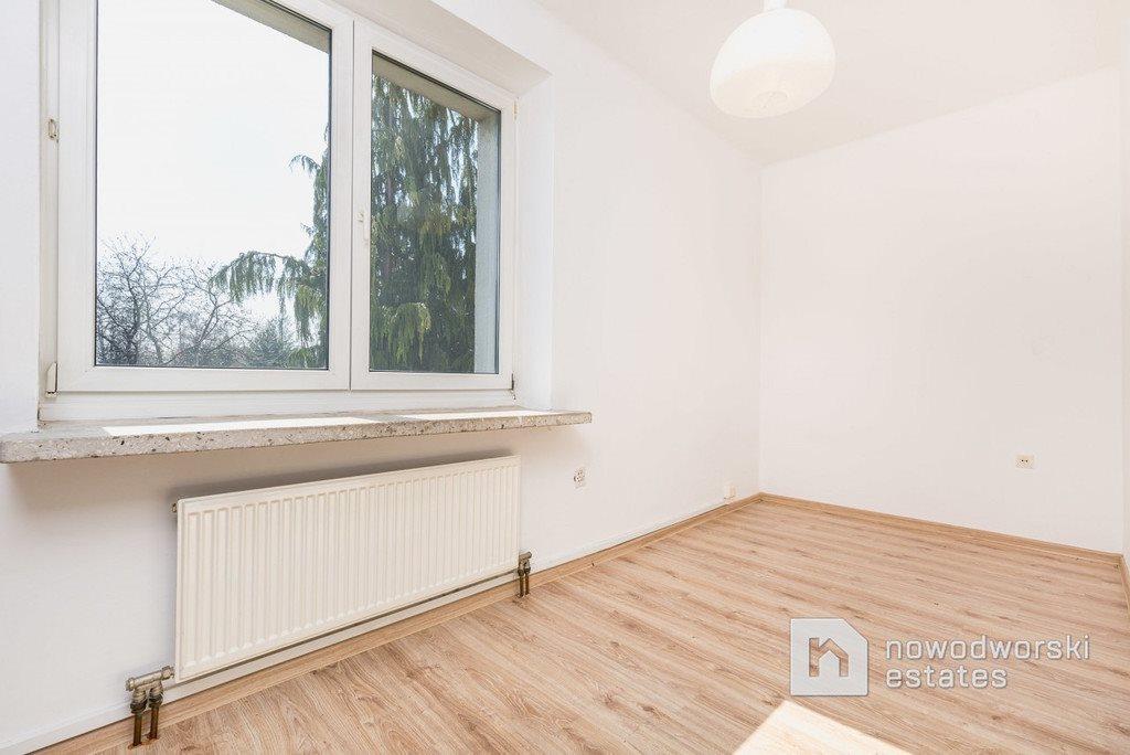 Dom na sprzedaż Warszawa, Ursynów, Farbiarska  260m2 Foto 13