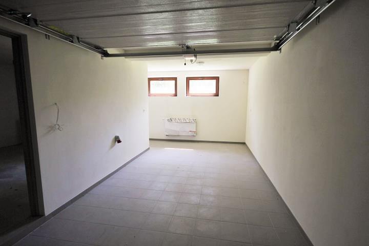 Dom na sprzedaż Warszawa, Wawer, Anin, IV Poprzeczna  180m2 Foto 11
