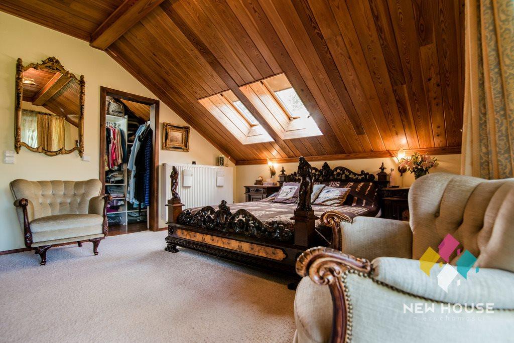 Dom na sprzedaż Morąg  492m2 Foto 9